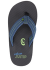 Cobian Aqua Jump Jr Youth Sandals