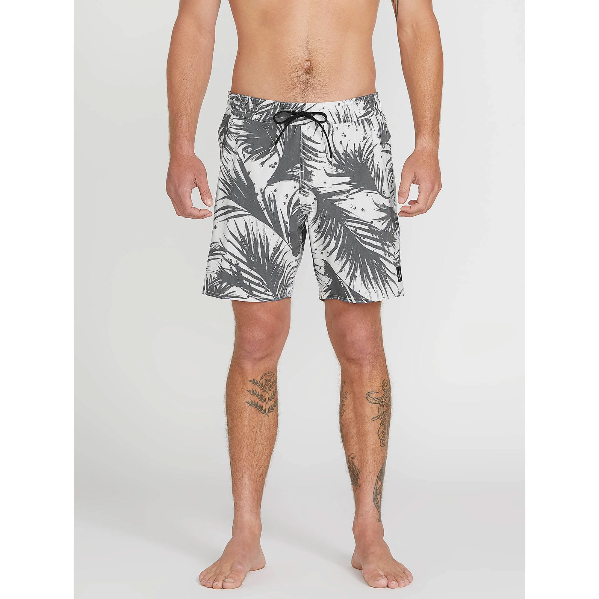 Volcom Mas Palmas Men's Shorts