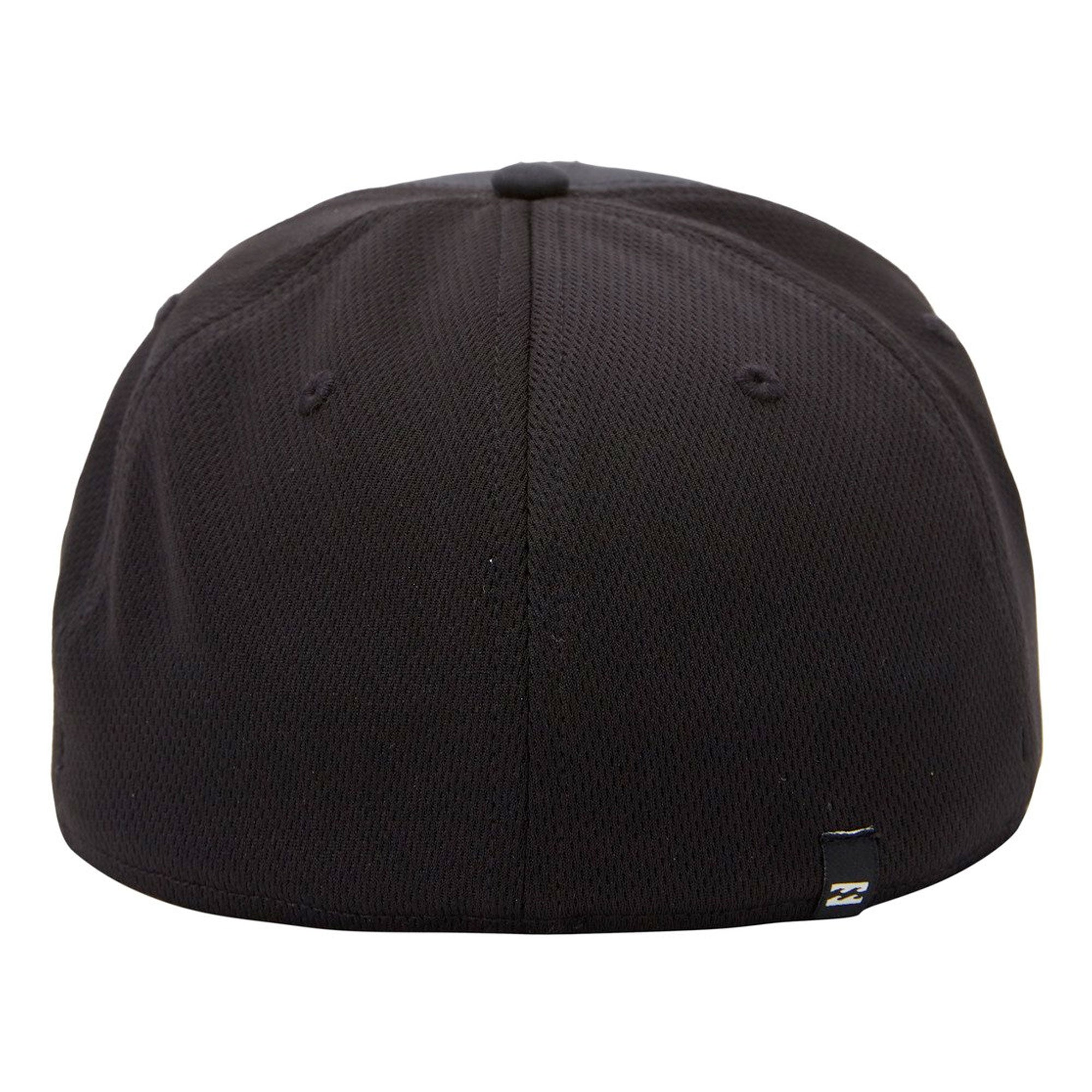 Billabong Performance Stretch Men's Hat