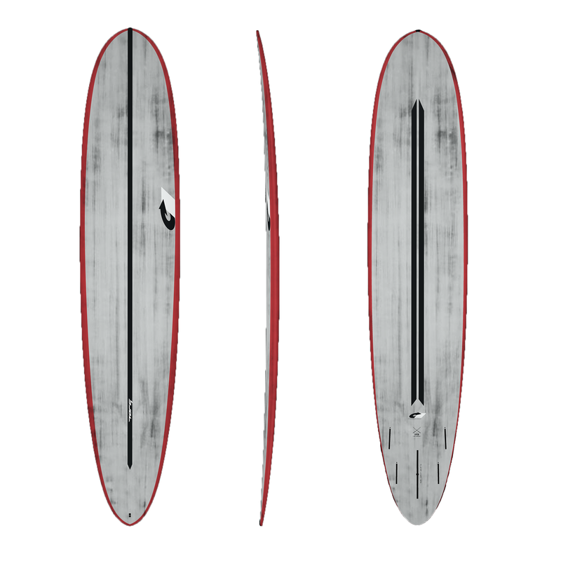 Torq The Don High Performance Surfboard - ACT