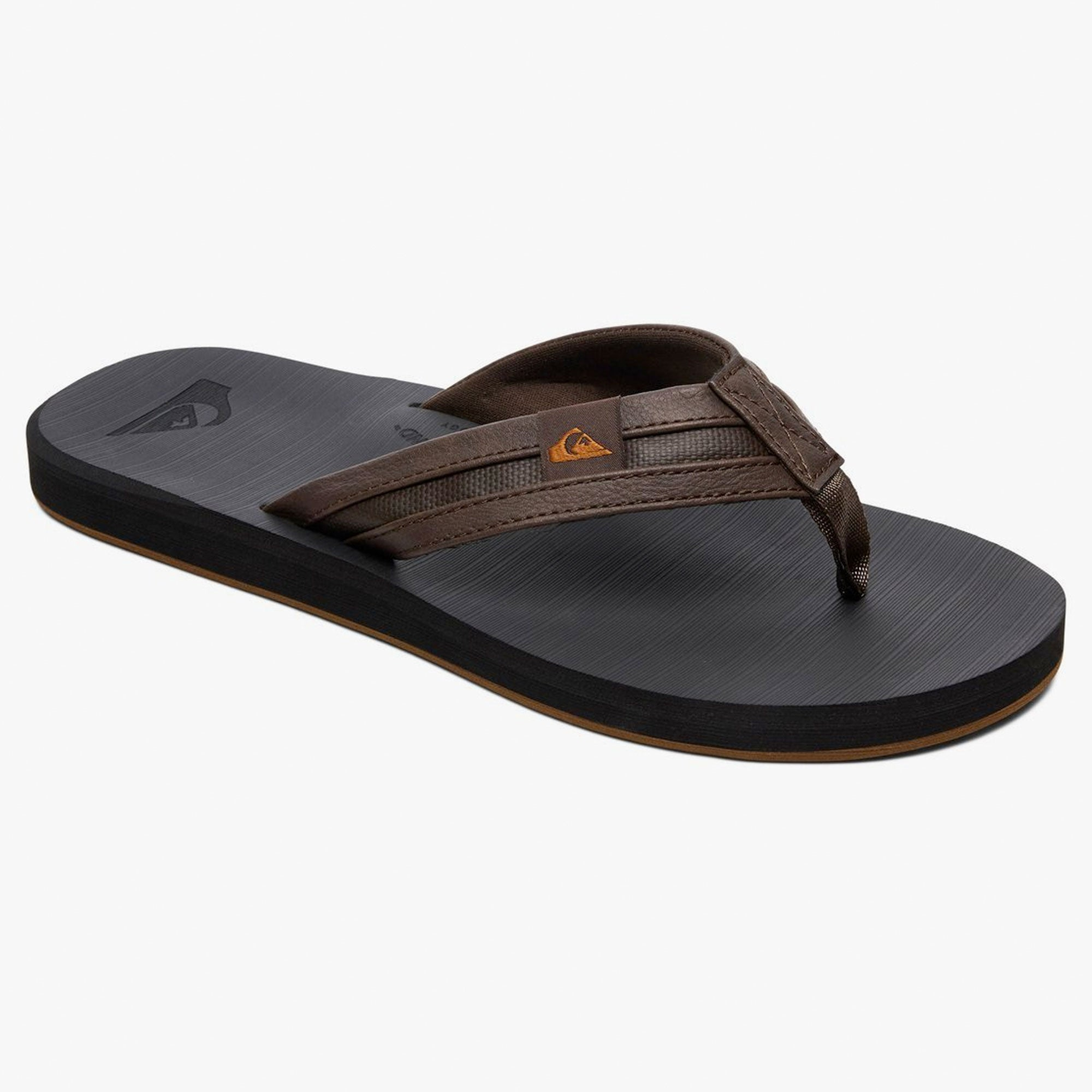 Quiksilver Carver Squish Men's Sandals