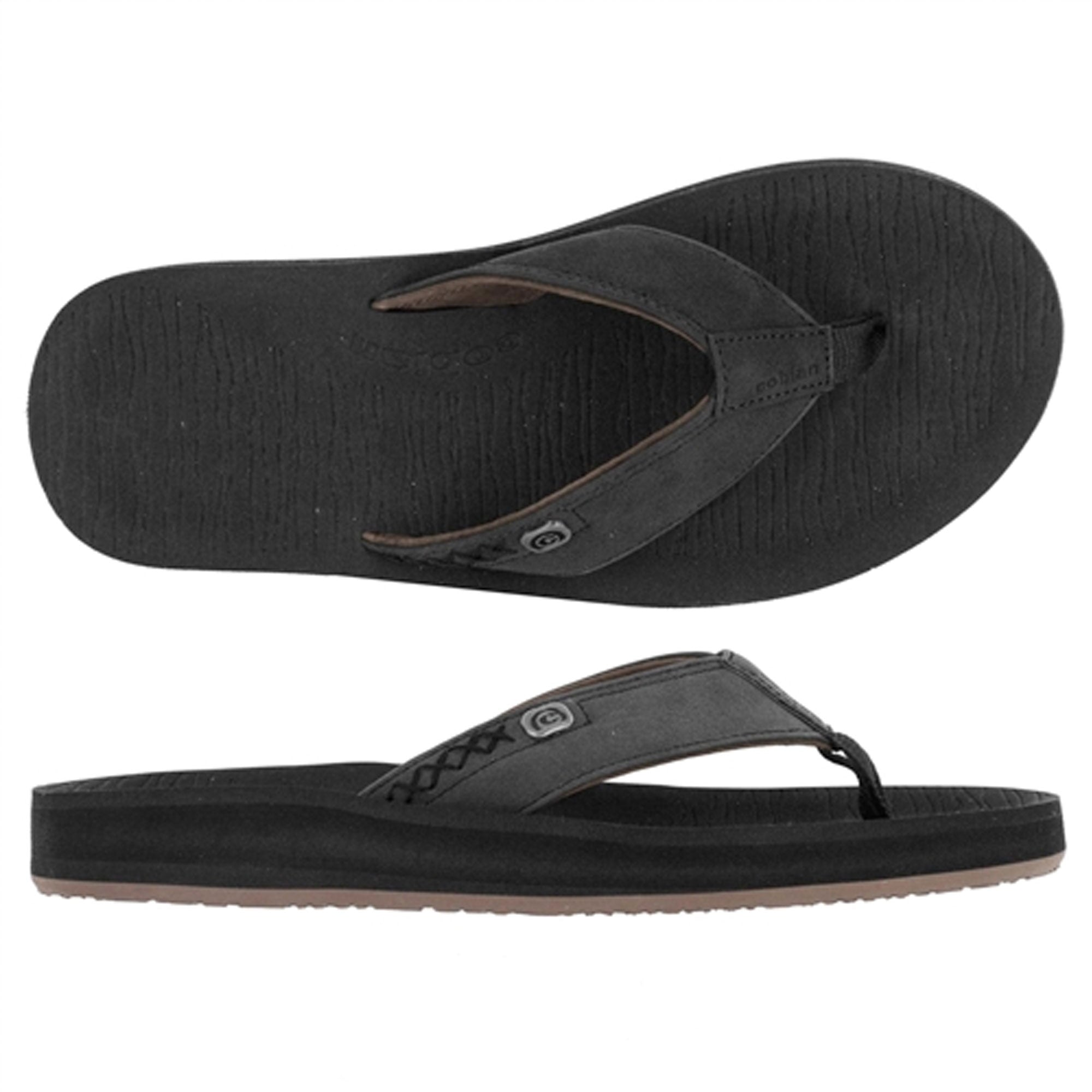 Cobian Austin Men's Sandals