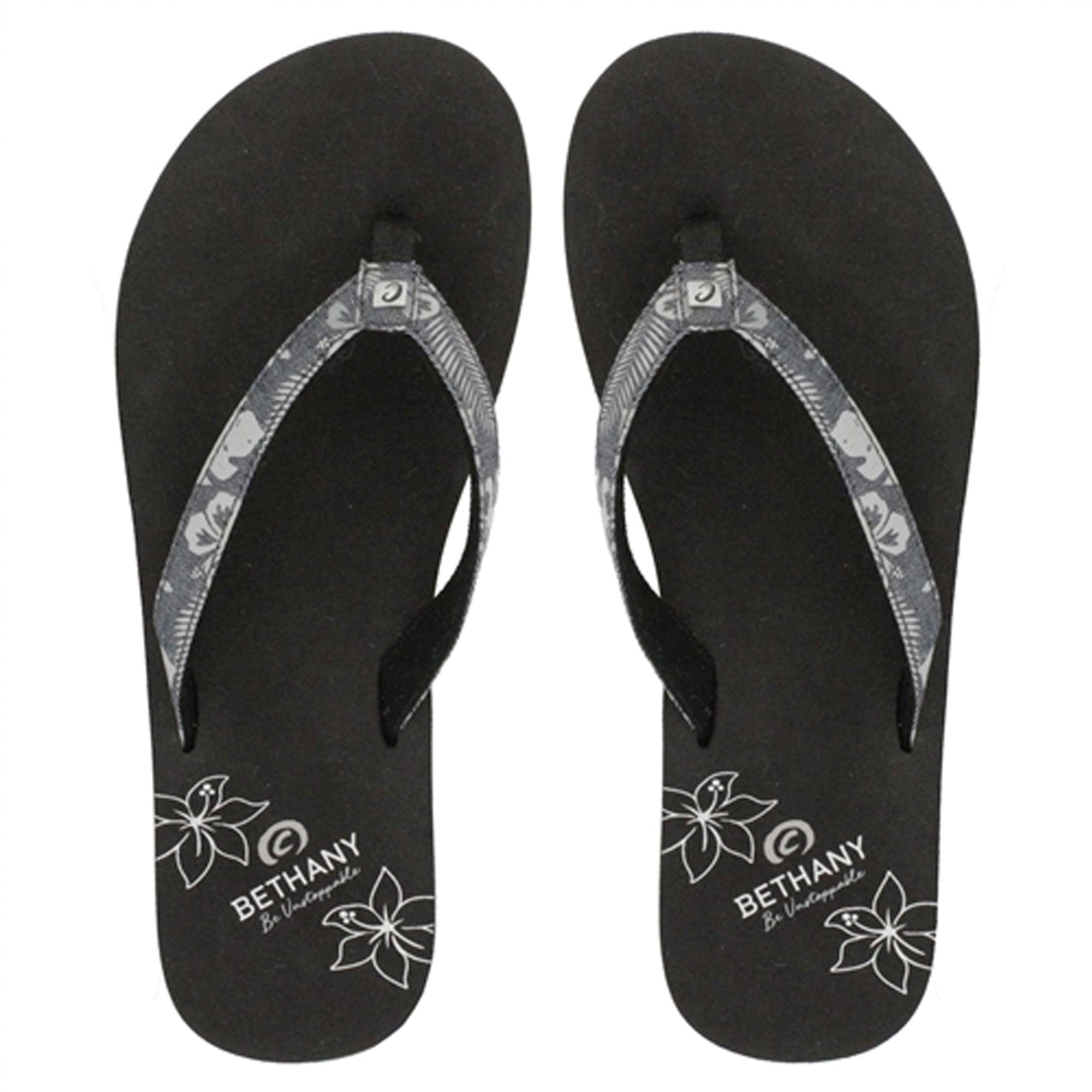 Cobian Bethany Tradewinds Women's Sandals