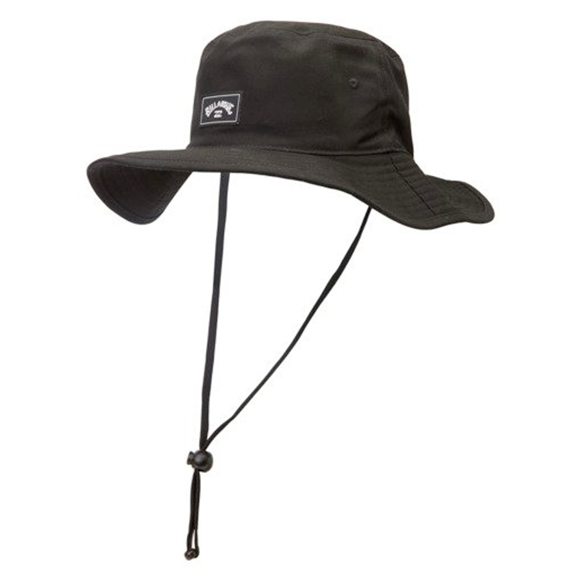 Billabong Big John Men's Surfari Hat