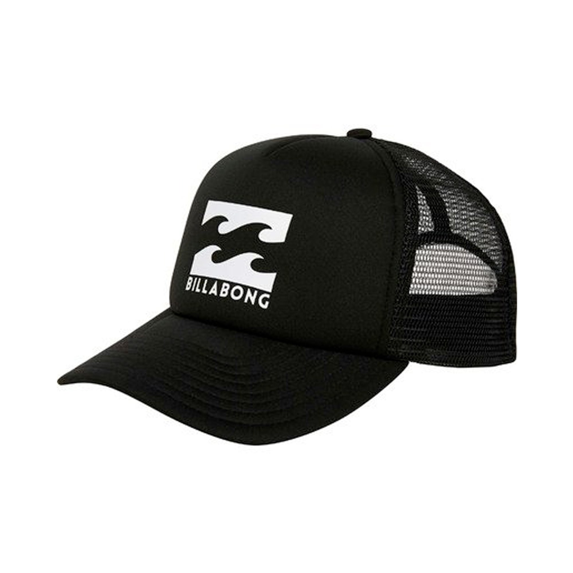 Billabong Podium Men's Trucker Hat