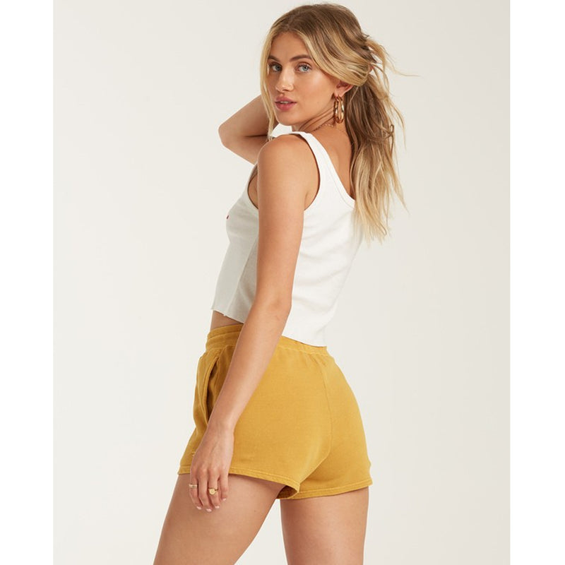 Billabong Gold Coast Women's Shorts