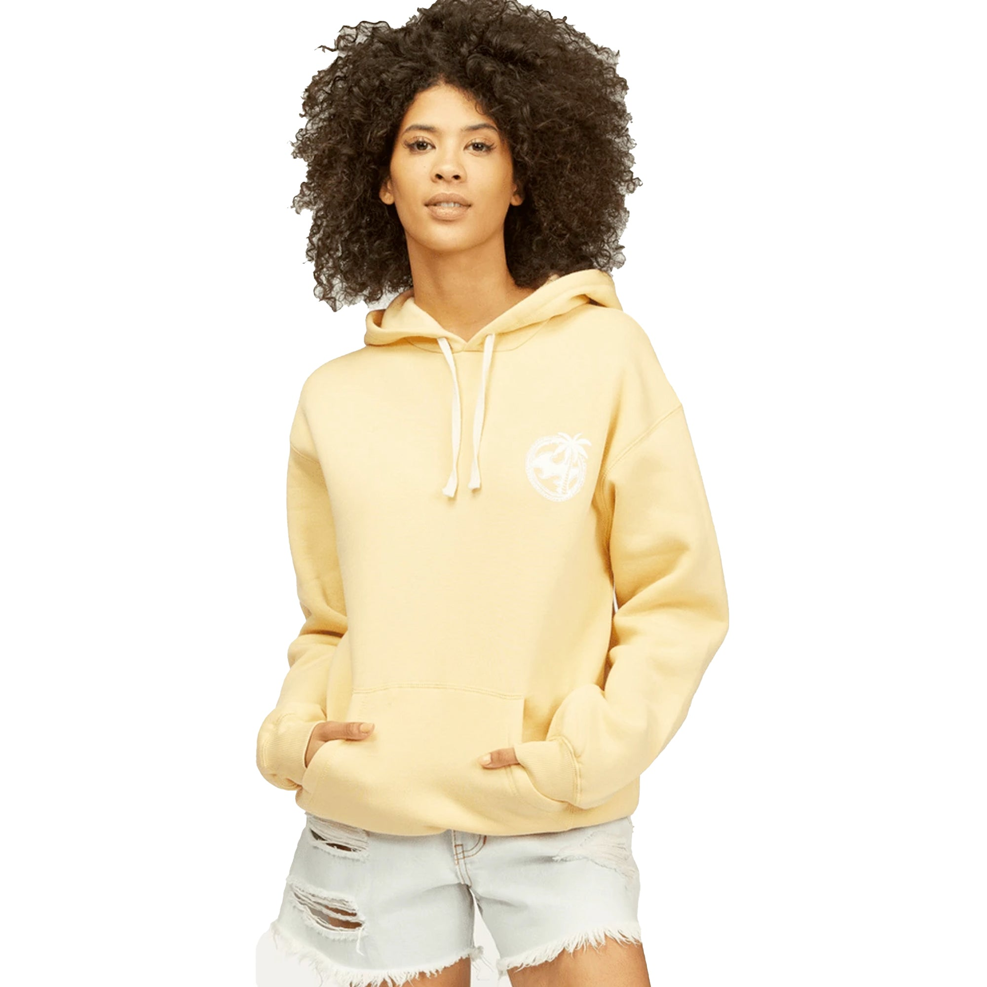Billabong Sea Dreams Women's Hoodie