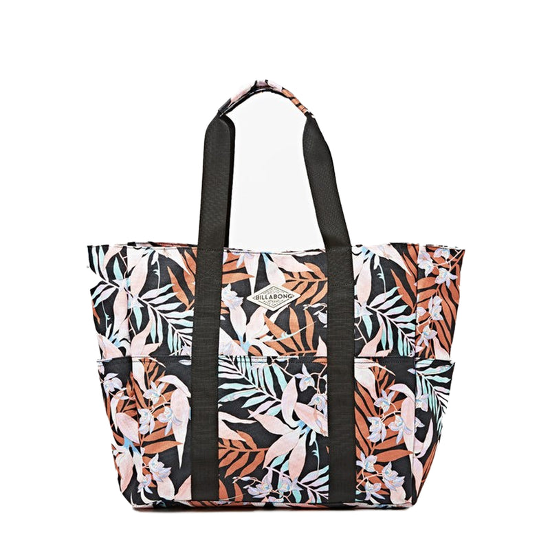 Billabong Totally Totes Bag