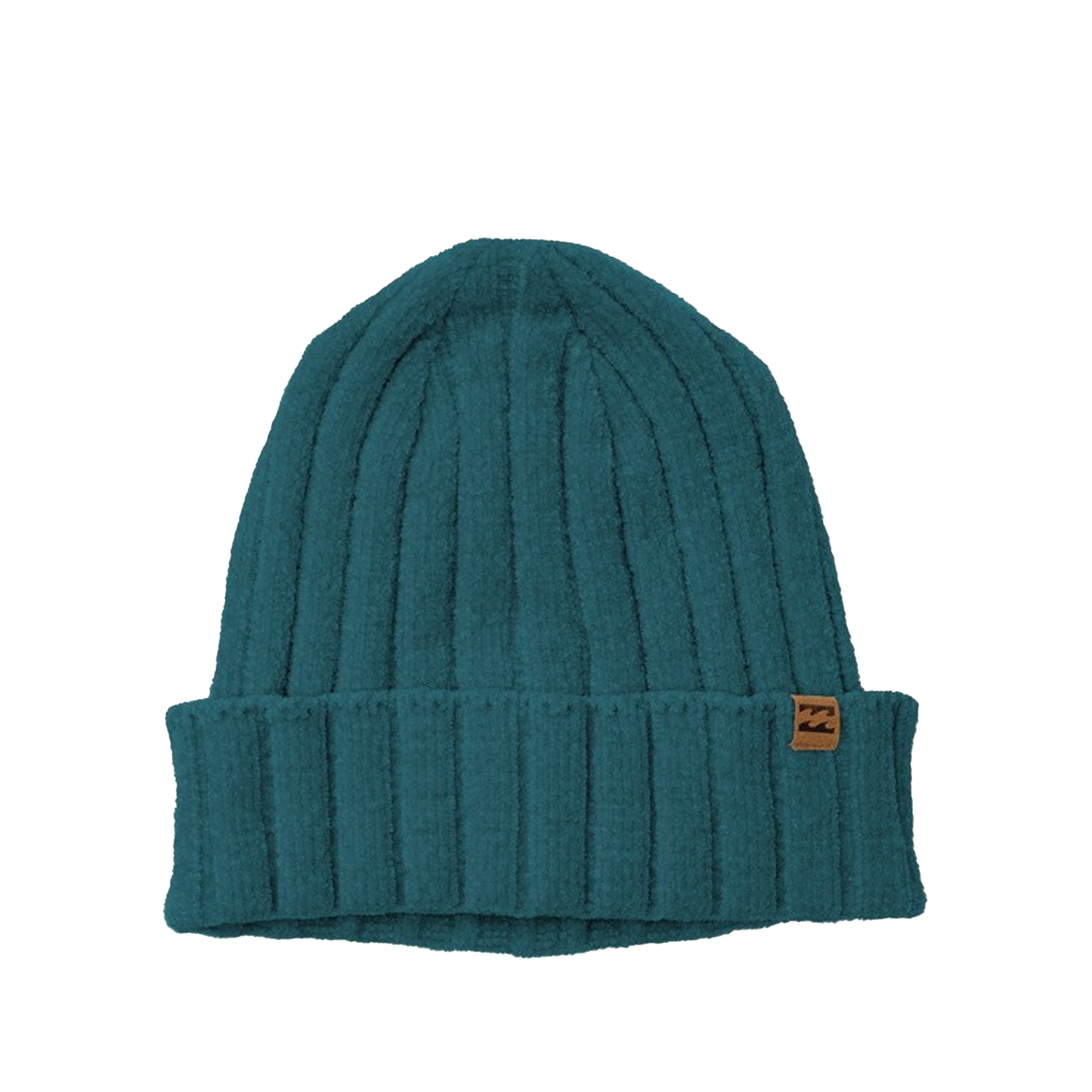 Billabong Warm Up Women's Chenille Beanie