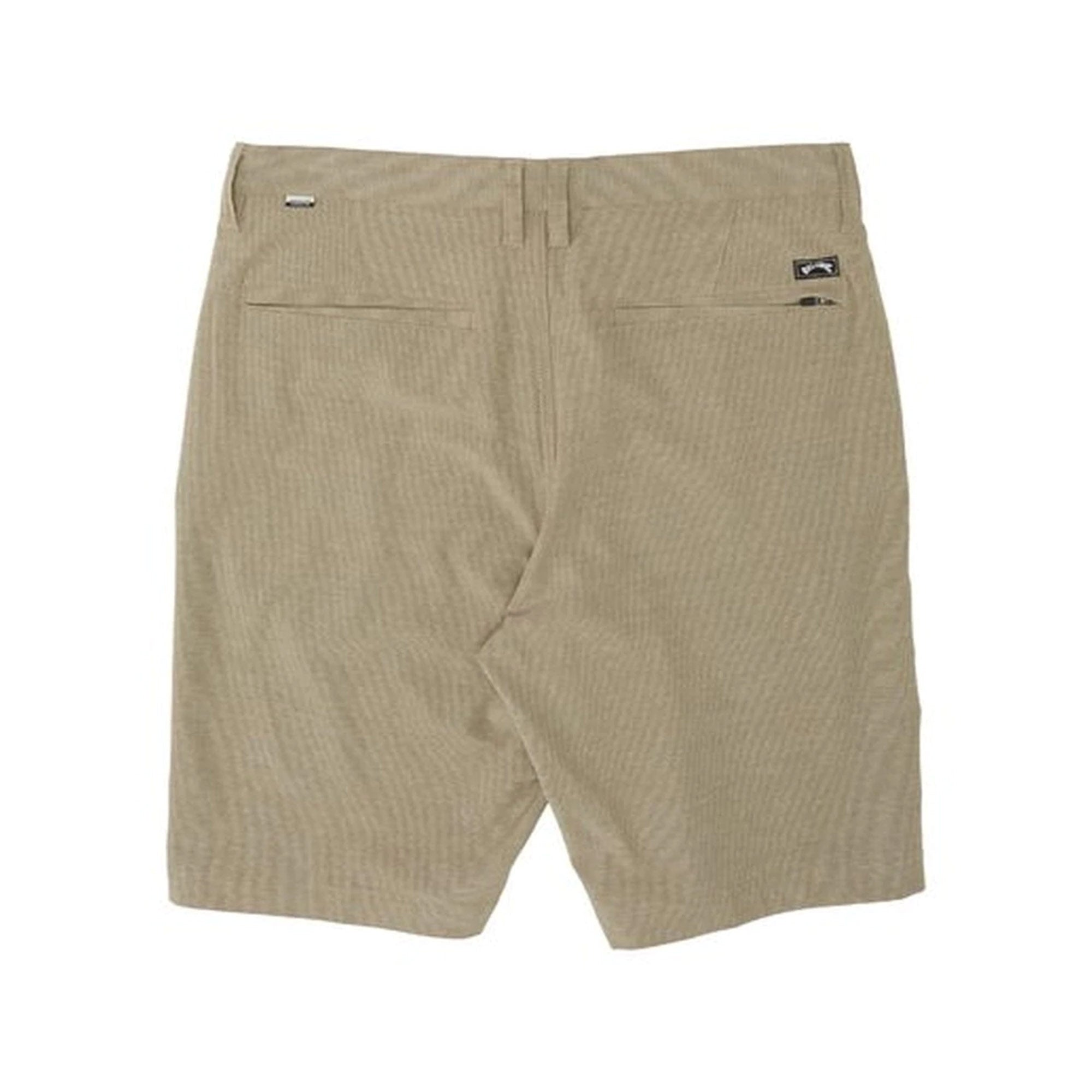 Billabong Crossfire Men's Submersible Walkshort