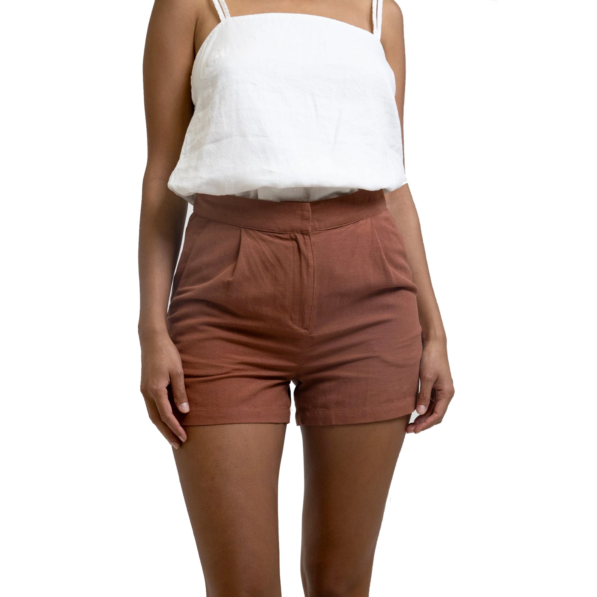 Rhythm Breezy Women's Shorts
