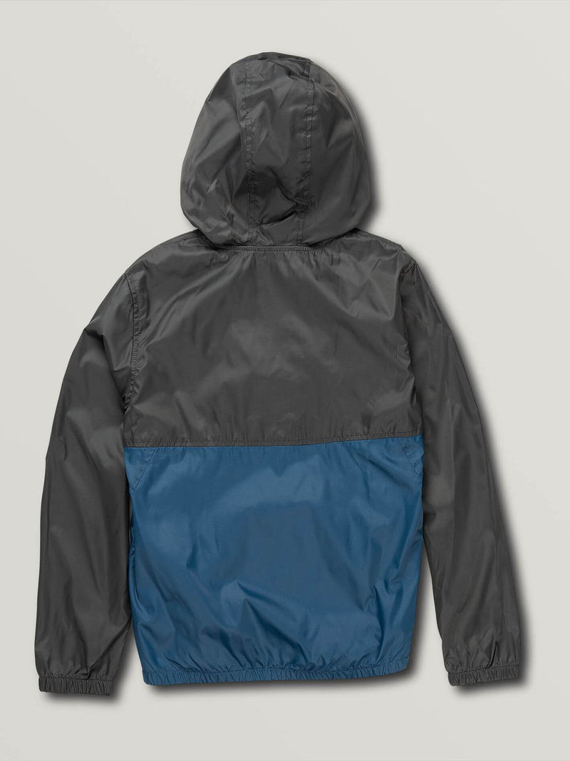 Volcom Ermont Light Youth Boy's Jacket
