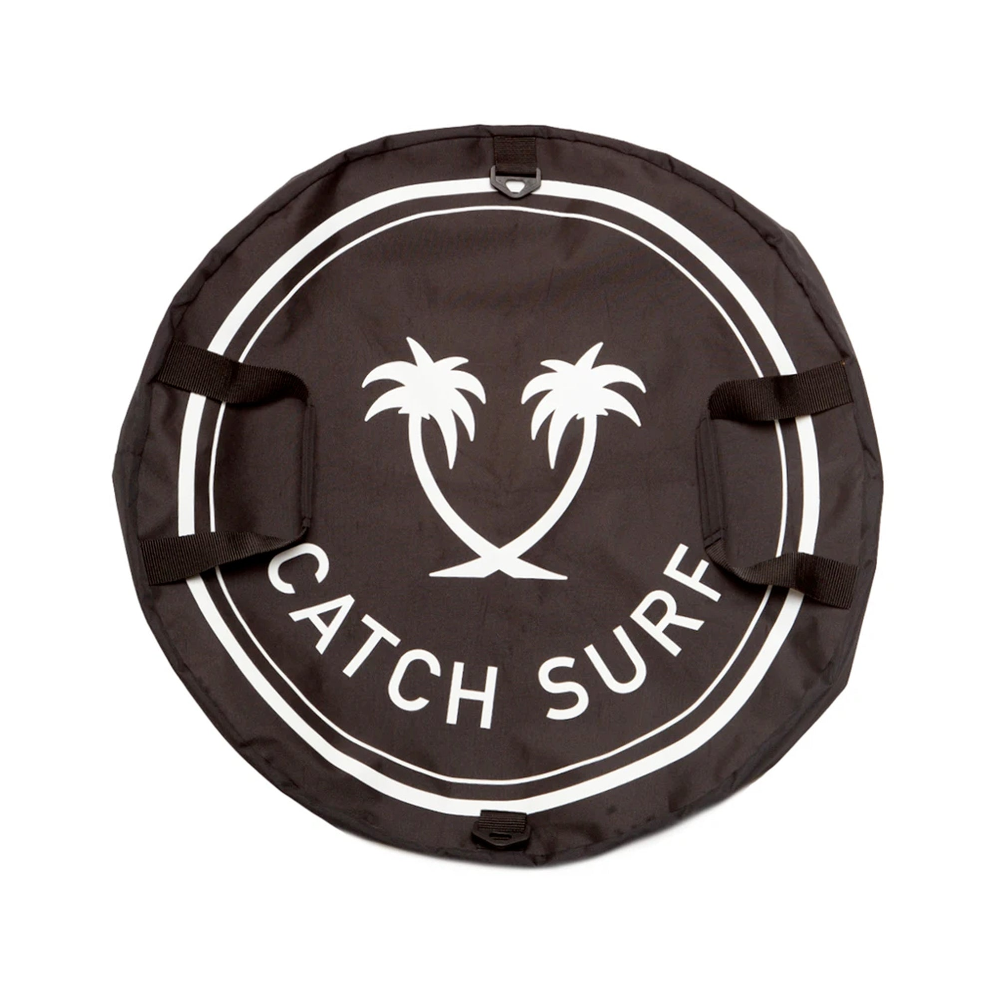 Catch Surf Changing Mat