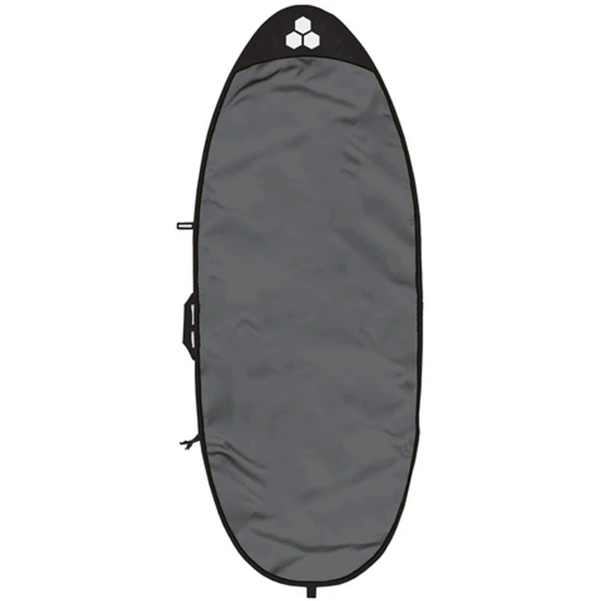 Channel Islands Feather Light Specialty Surfboard Bag