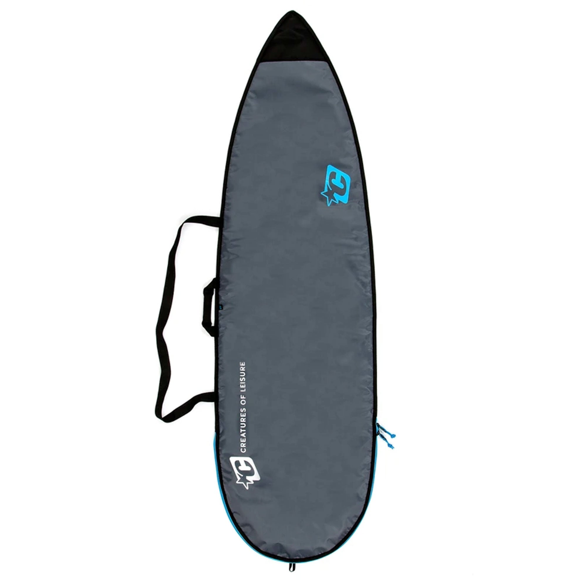 Creatures of Leisure Shortboard Lite Surfboard Bag