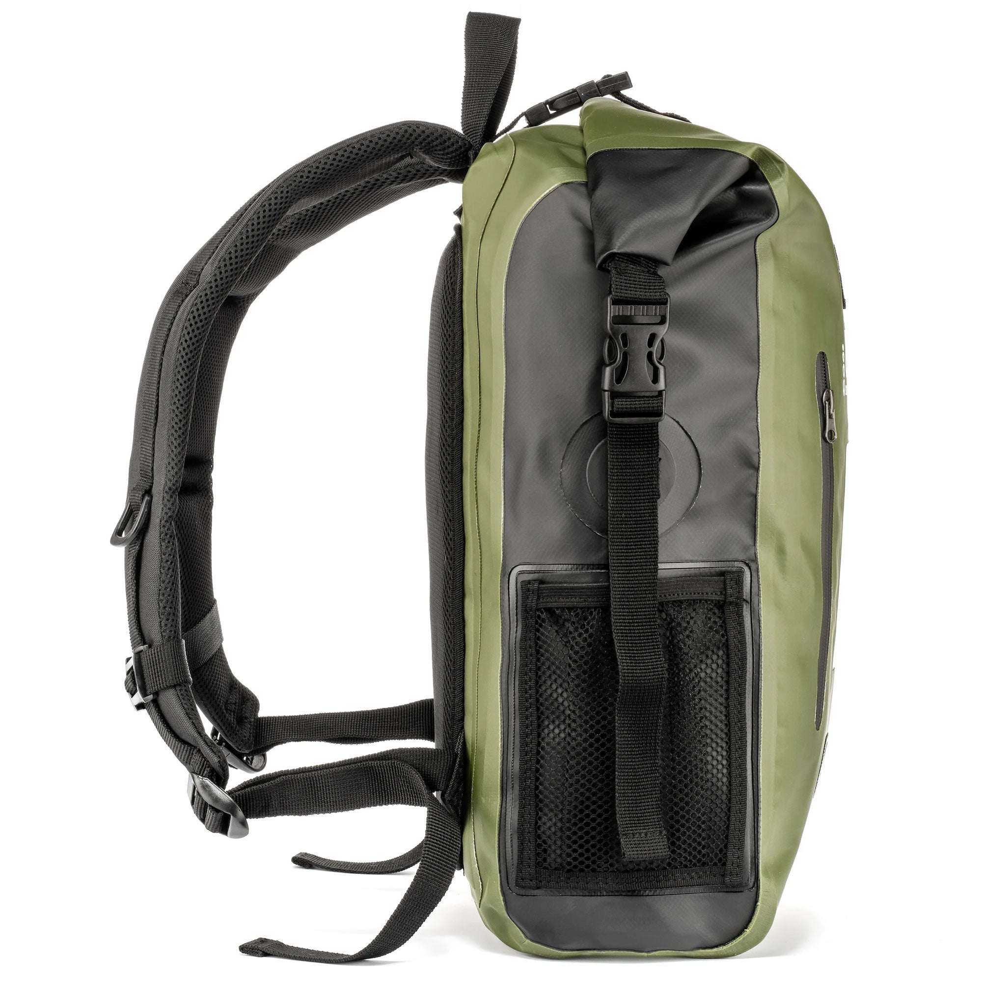 Cor Surf 25L Waterproof Bag