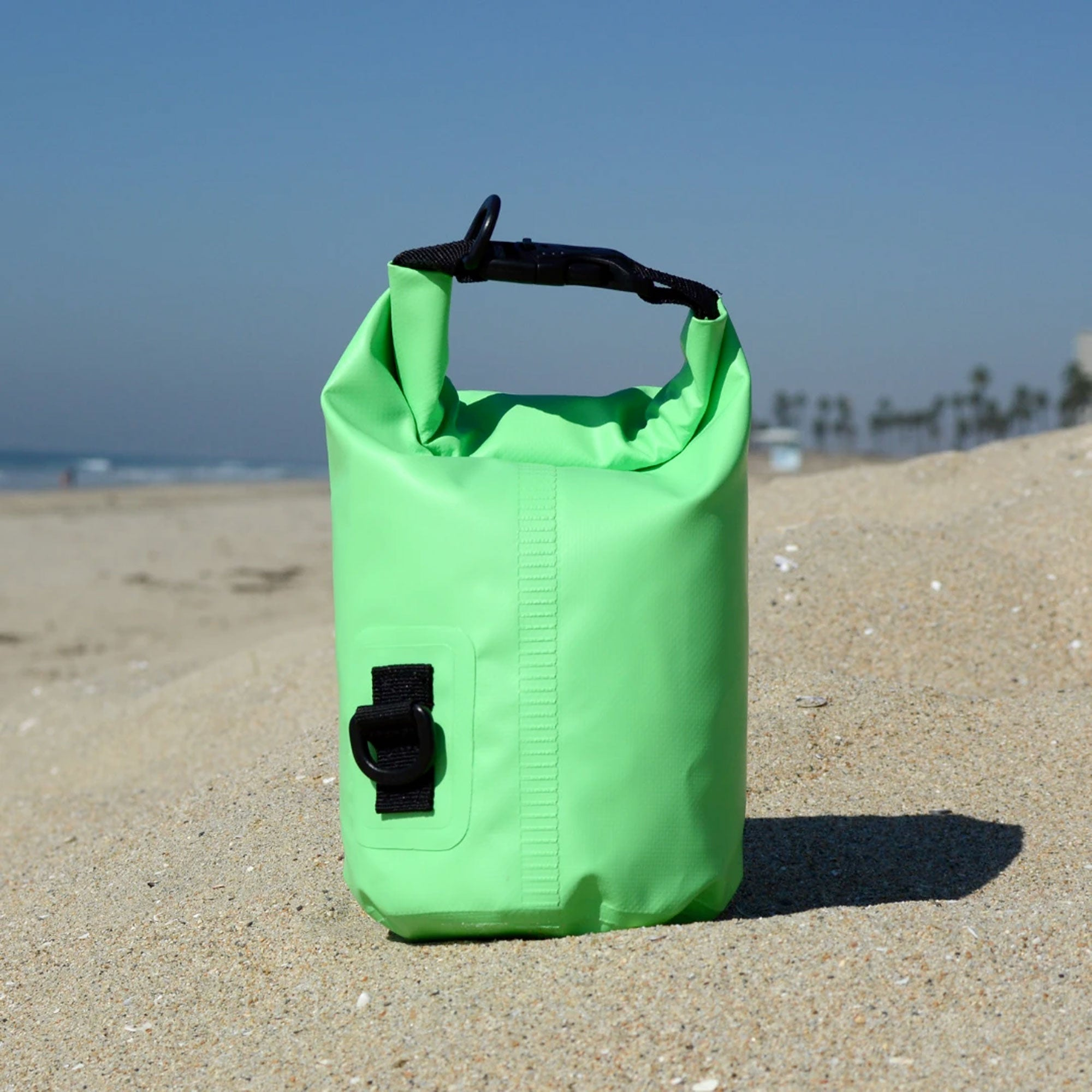 Cor Surf Waterproof Bag