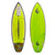 Clever Grominator 4'11 Used Surfboard