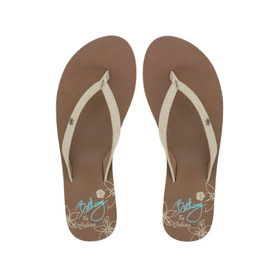 Cobian The Bethany Hanalei Women's Sandals