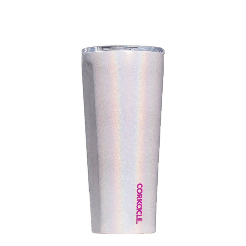 Corkcicle Unicorn Magic Tumbler 16 oz Cup