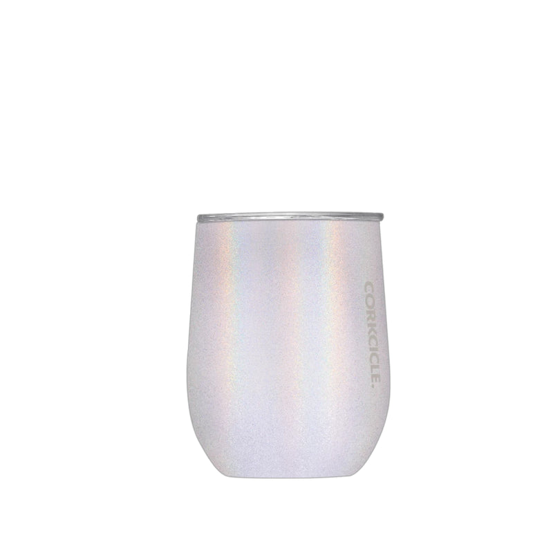 Corkcicle Unicorn Magic Stemless 12oz Cup