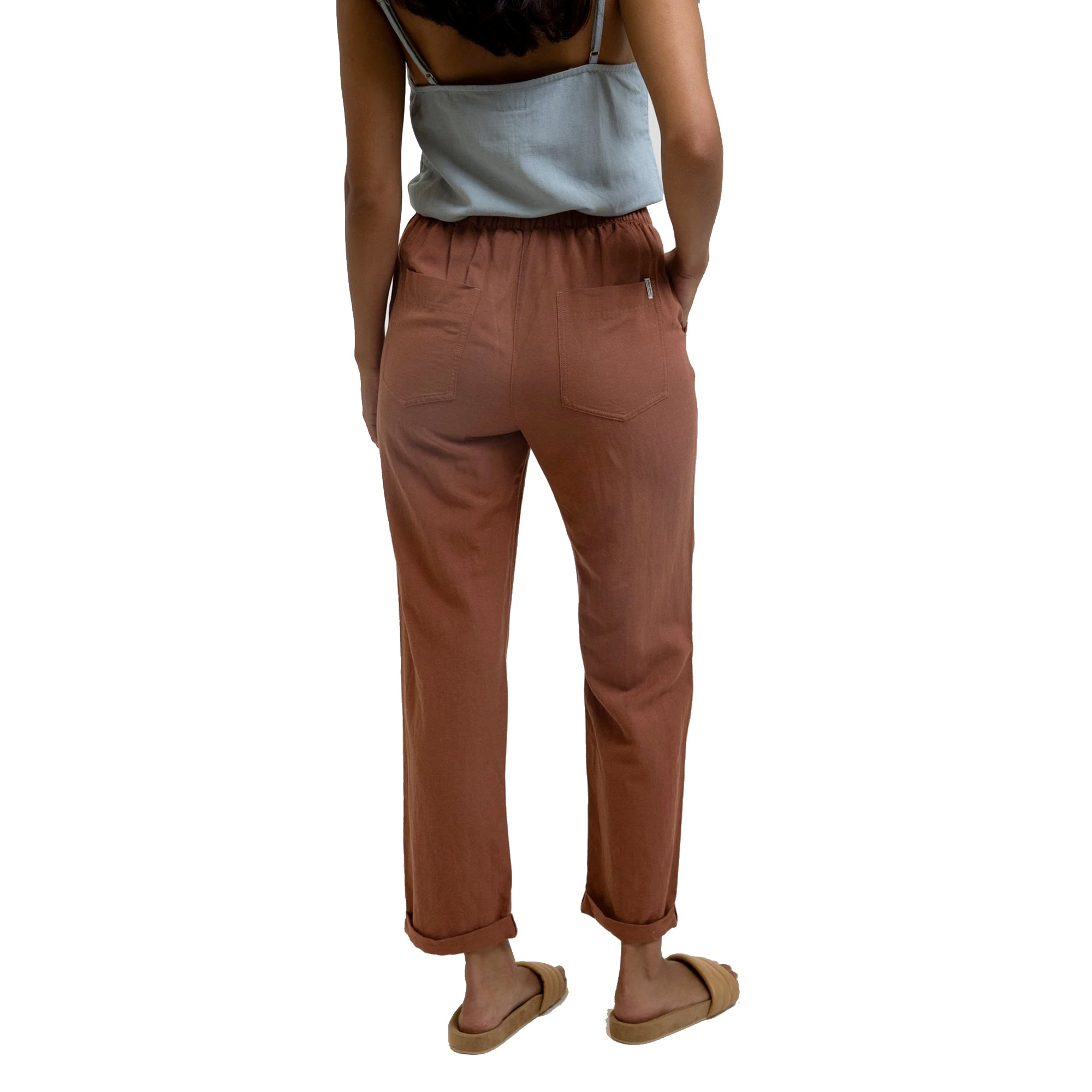 Rhythm Coastline Women's Pants