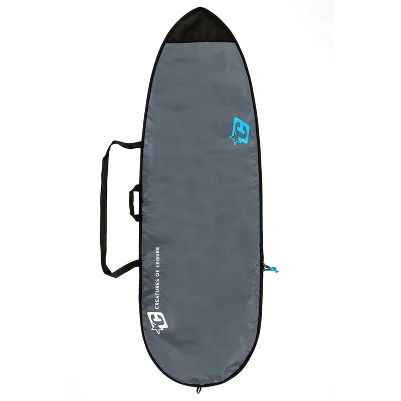 Creatures of Leisure Fish Lite Surfboard Bag