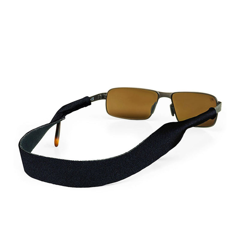 Croakies Original XL Eyewear Retainers