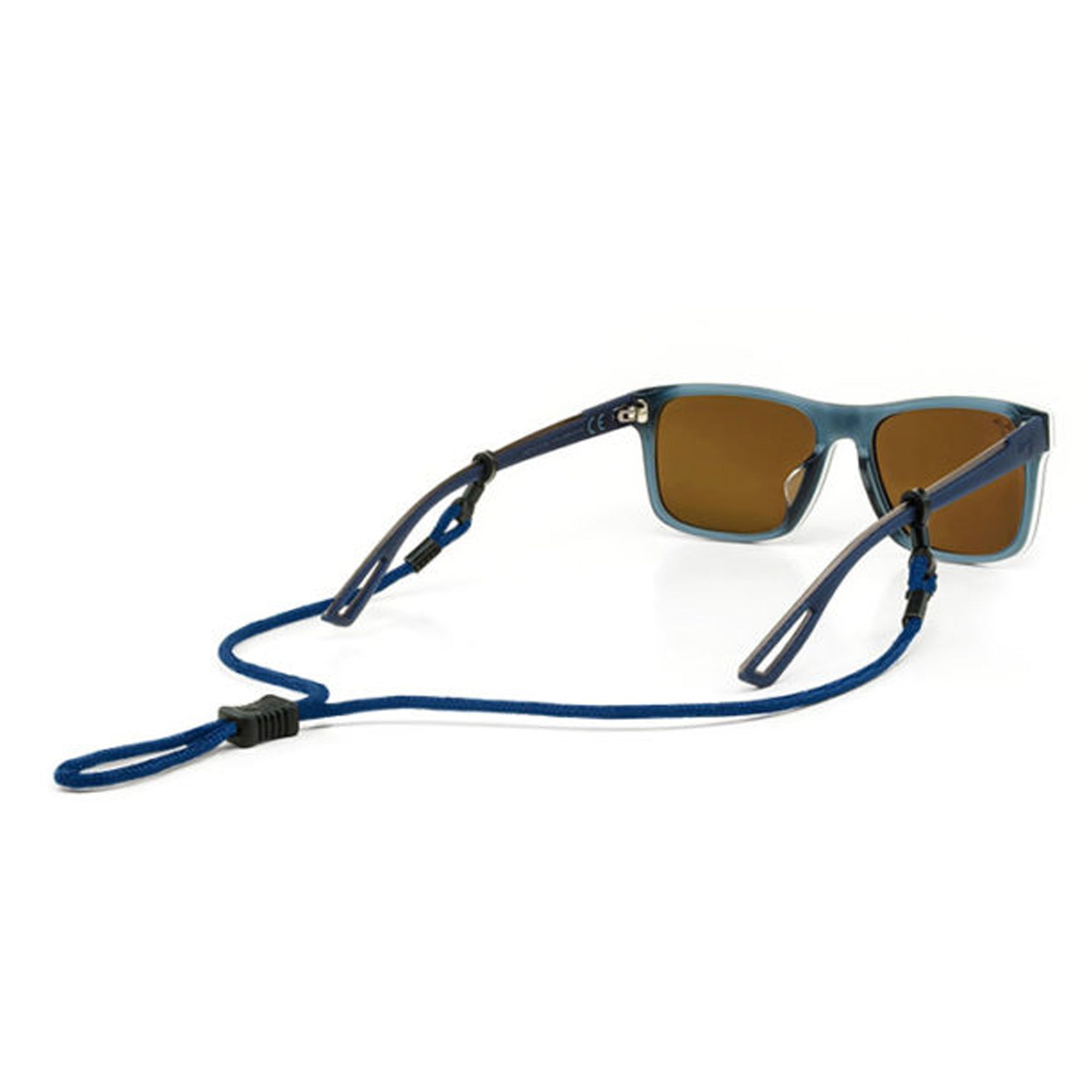Croakies Terra Spec Cords Adjustable Eyewear Retainers