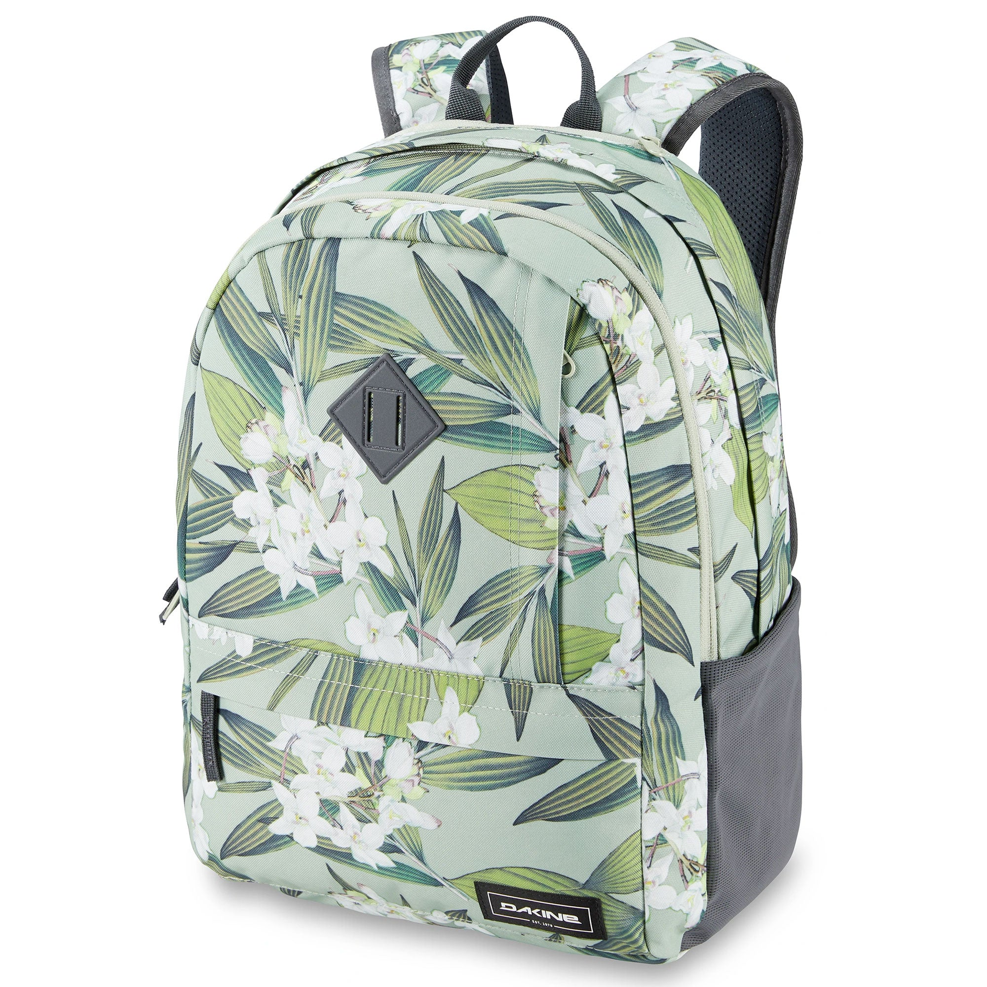 Dakine Essentials 22L Backpack - Orchid