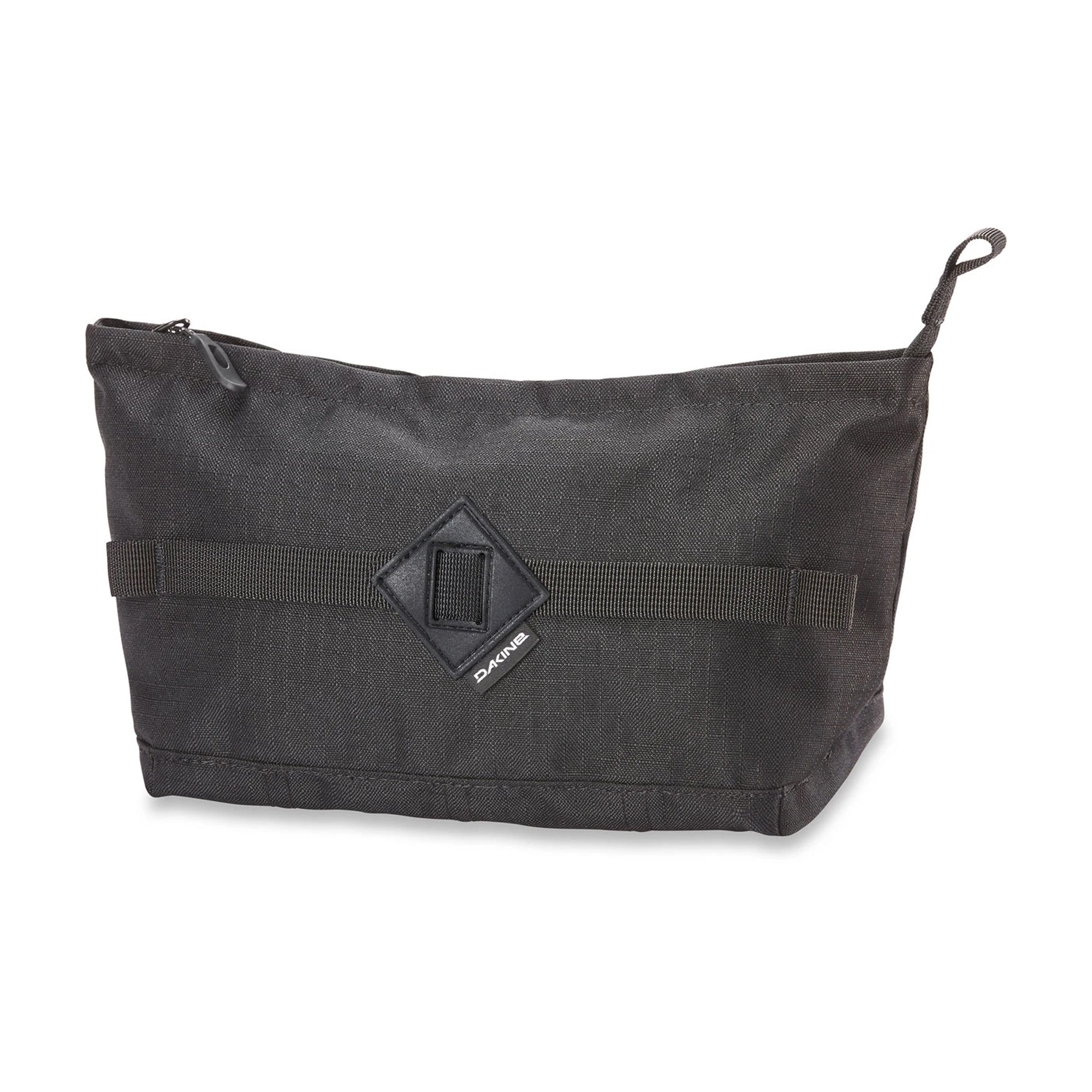 Dakine Dopp Travel Kit L
