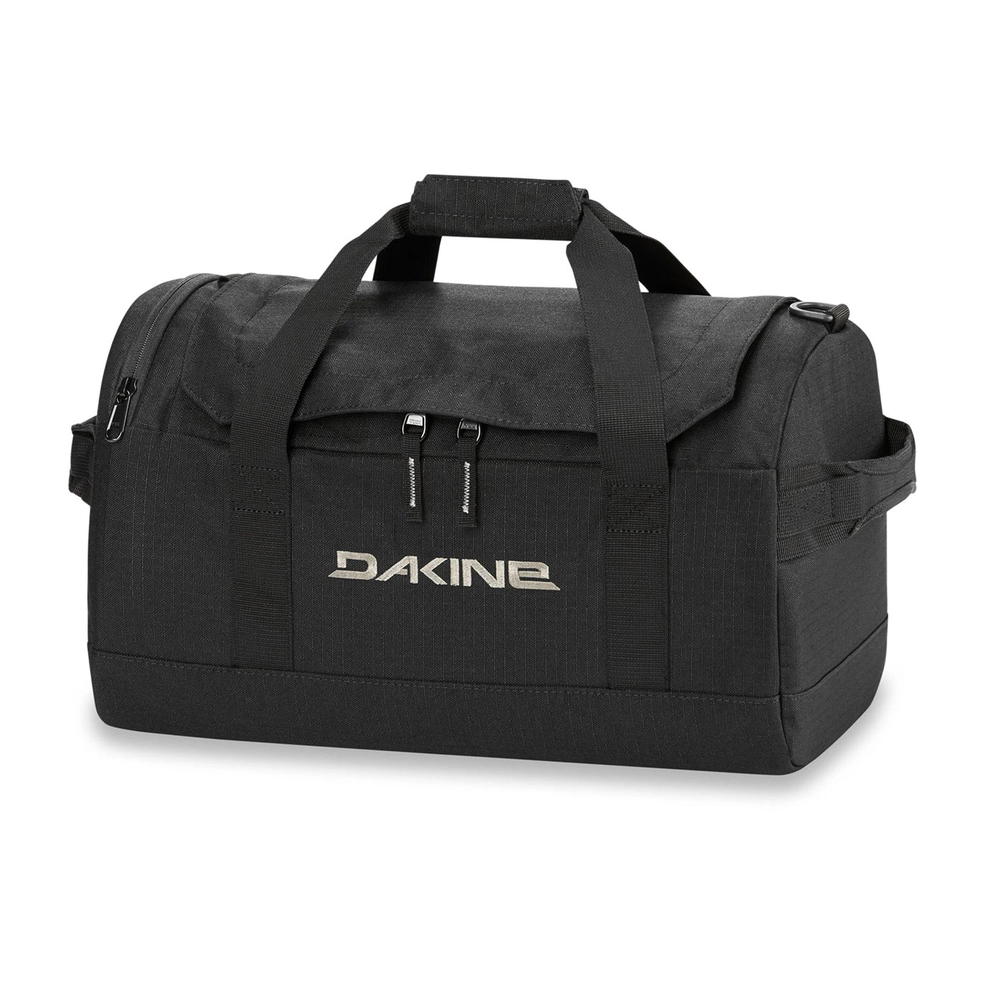 Dakine EQ Duffle 25L Bag