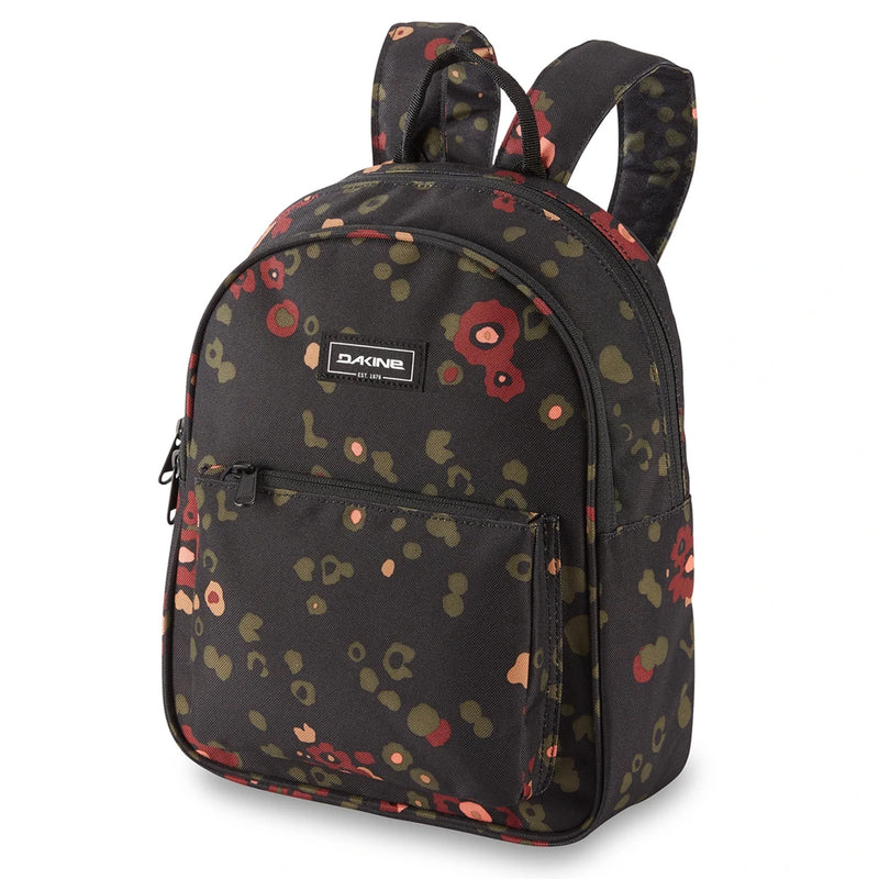 Dakine Essentials Mini 7L Backpack - Begonia