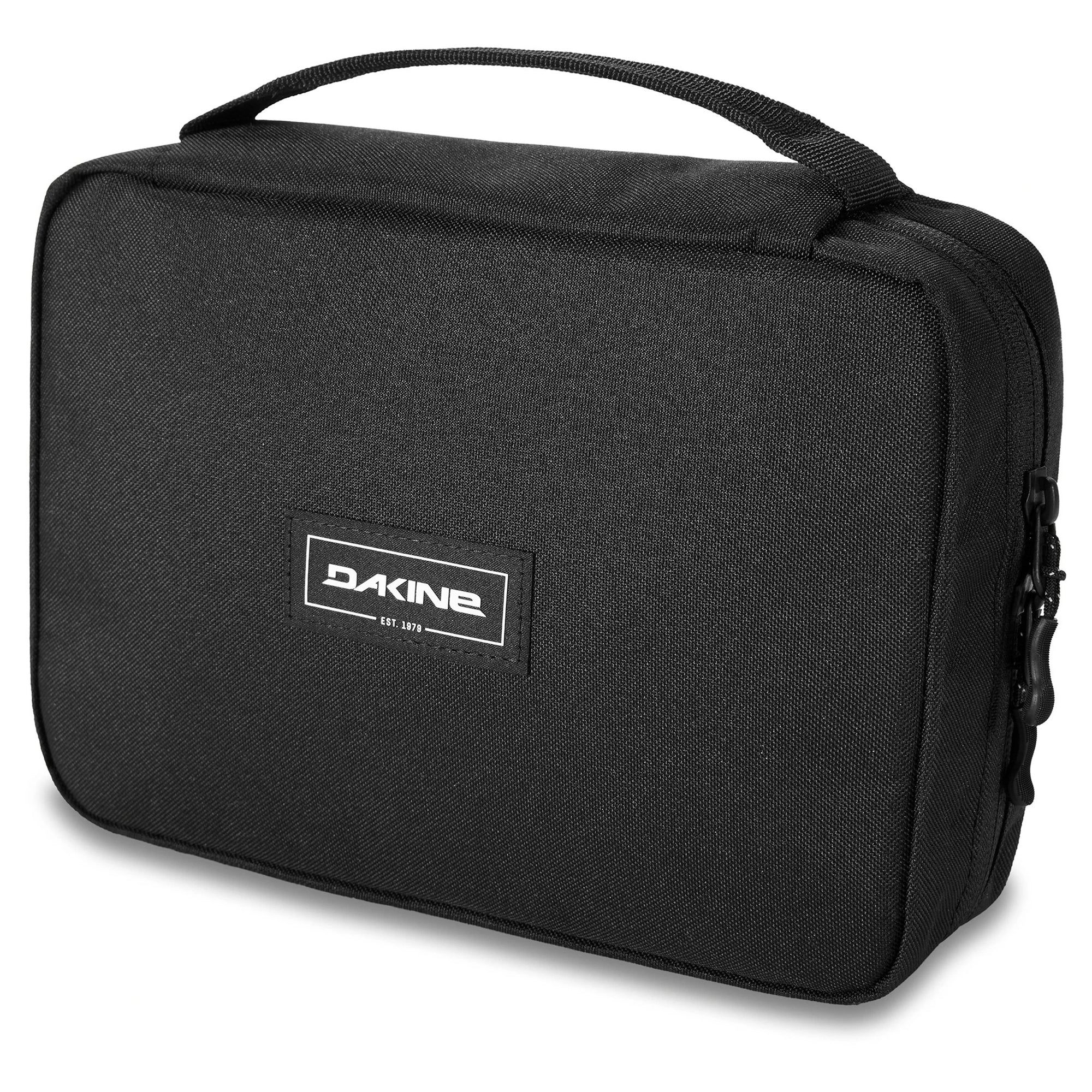 Dakine Fin Stash Case