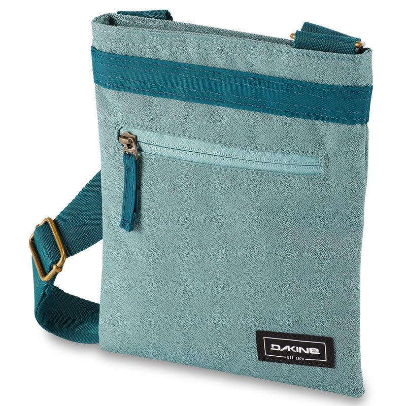 Dakine Jive Women's Purse - Digital Teal