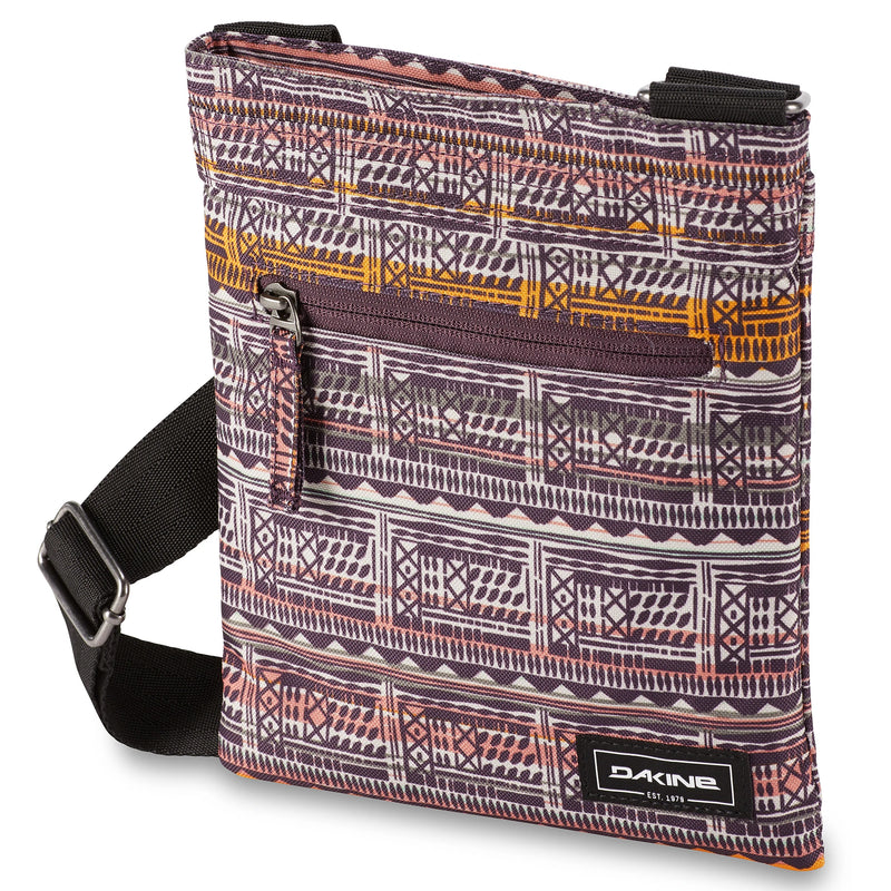 Dakine Jive Women's Purse - Multi Quest
