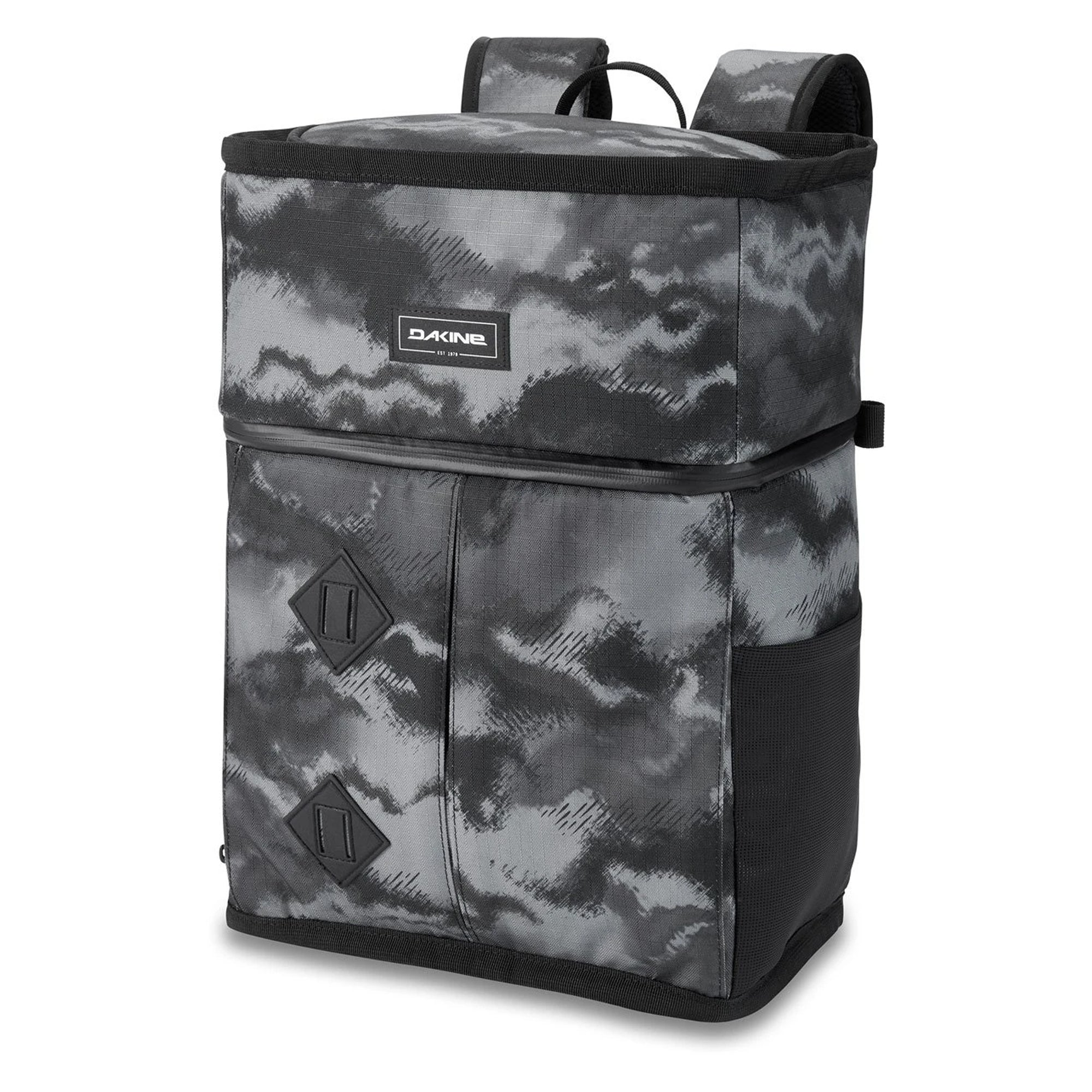 Dakine Party Pack 27L Soft Cooler Backpack
