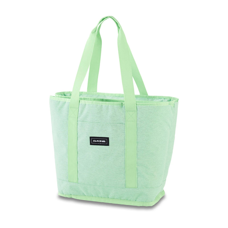Dakine Party Tote 27L Bag