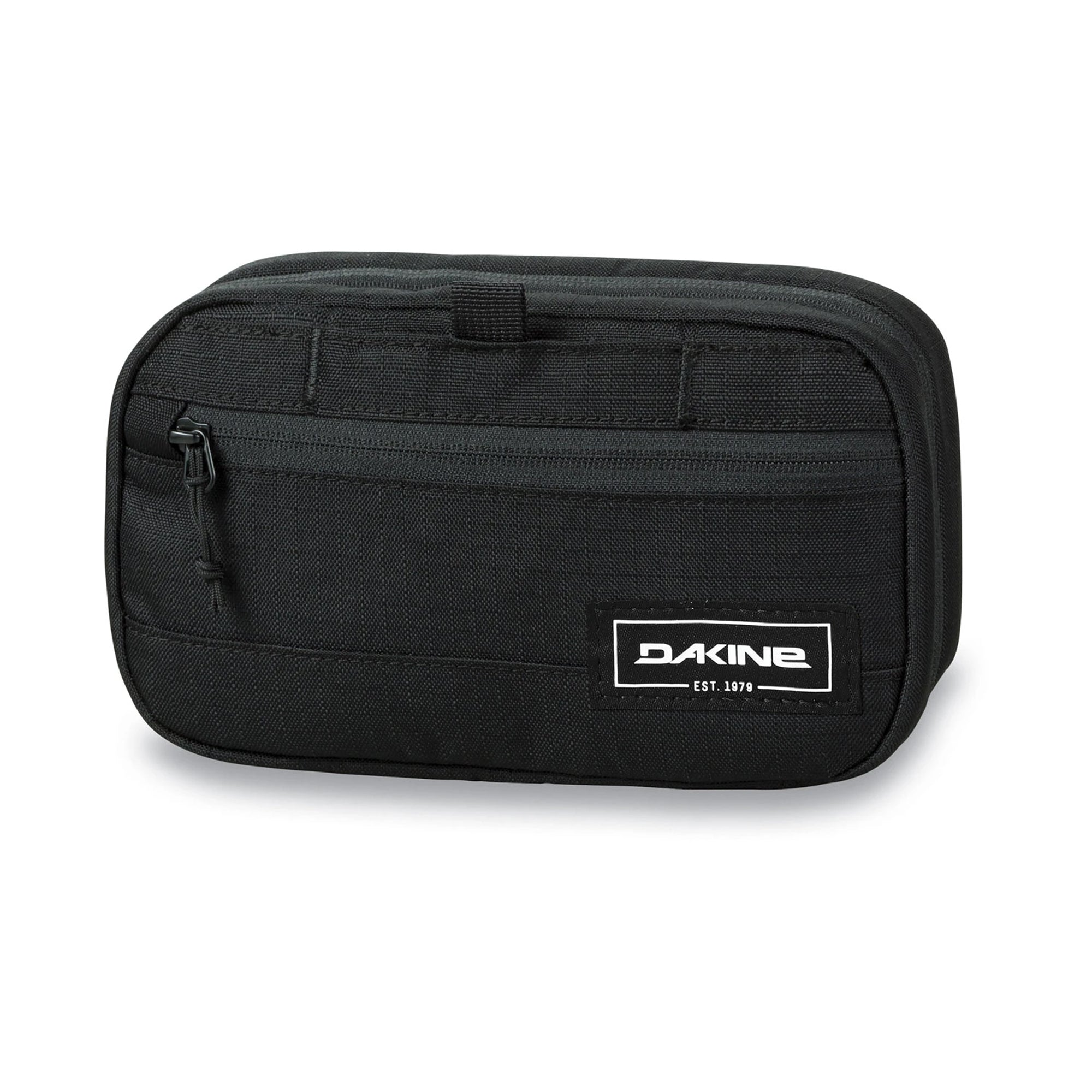 Dakine Shower Kit S