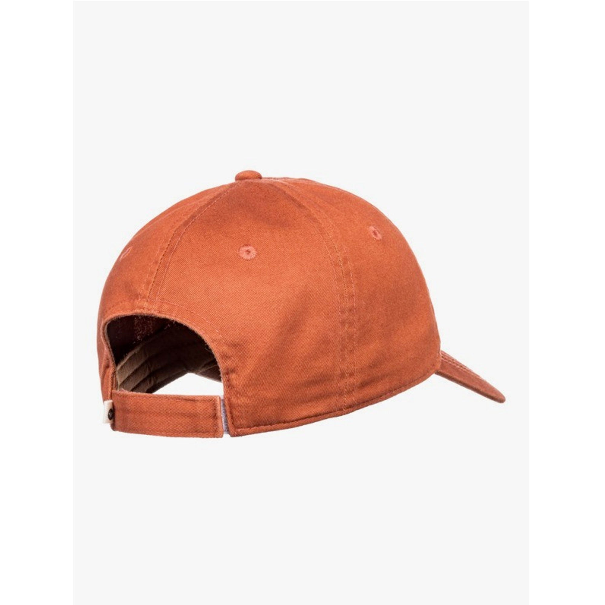 Roxy Dear Believer Women's Hat