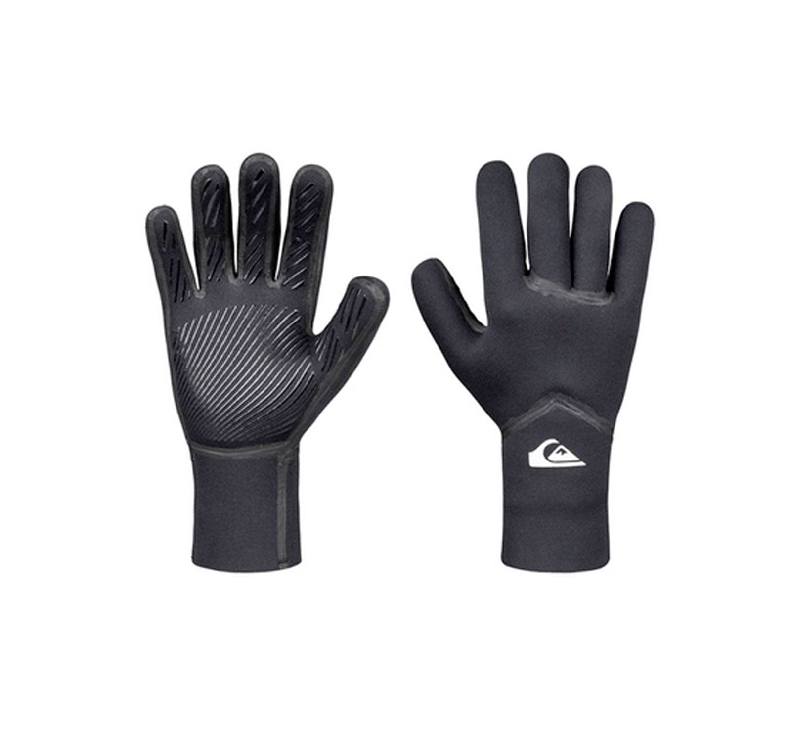 Quiksilver Syncro 3mm Men's Wetsuit Gloves