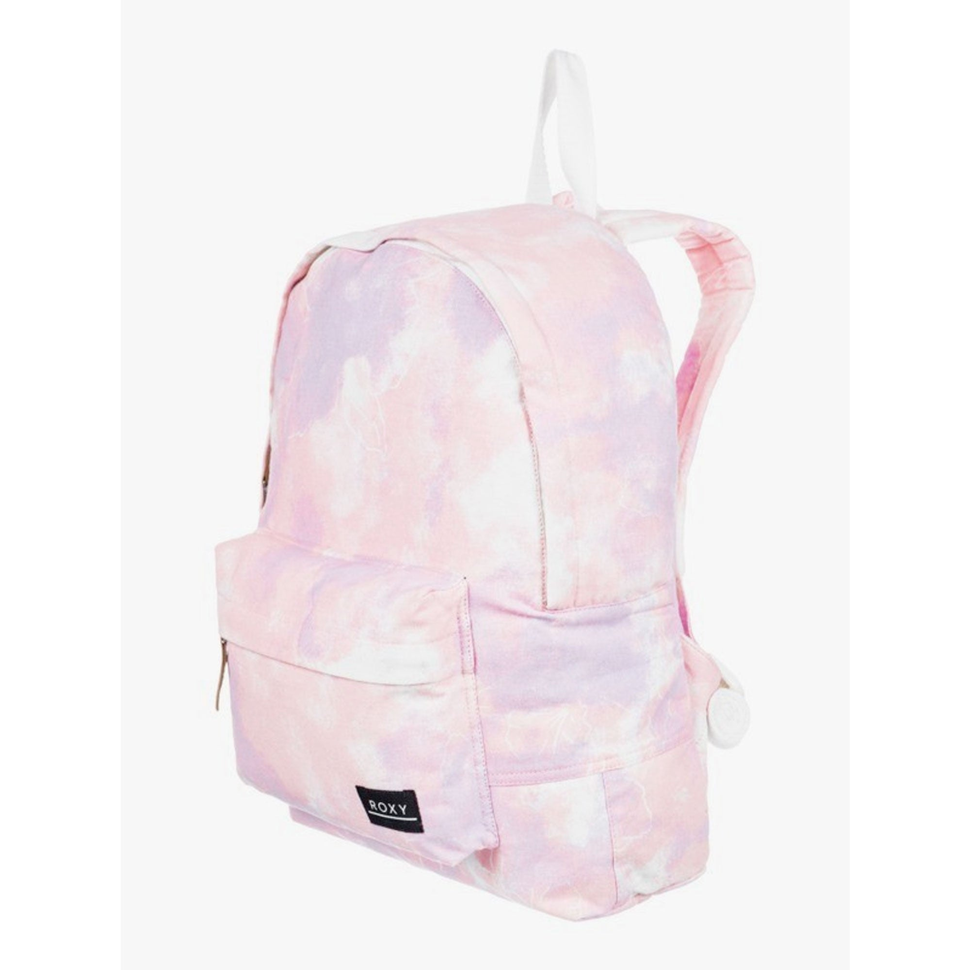 Roxy Sugar Baby 16L Girls Backpack