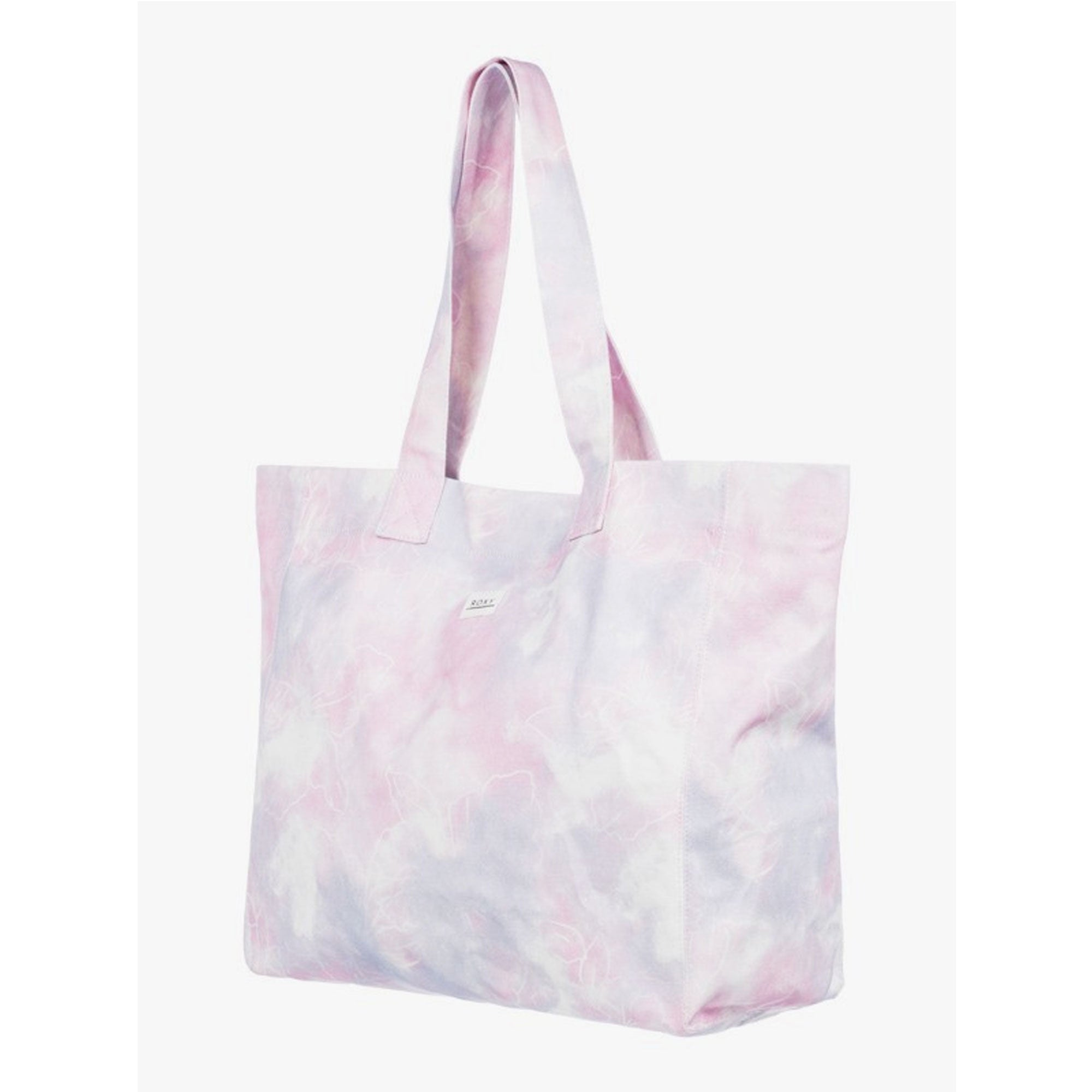 Roxy Anti Bad Vibes 24L Tote