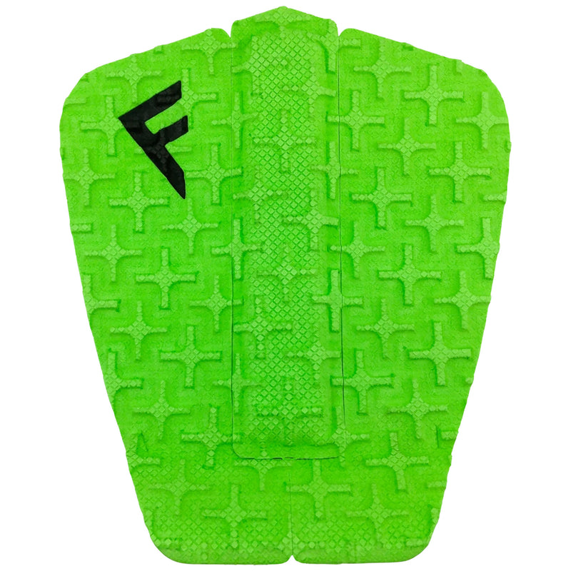 Freak Expander HK Arch Traction Pad