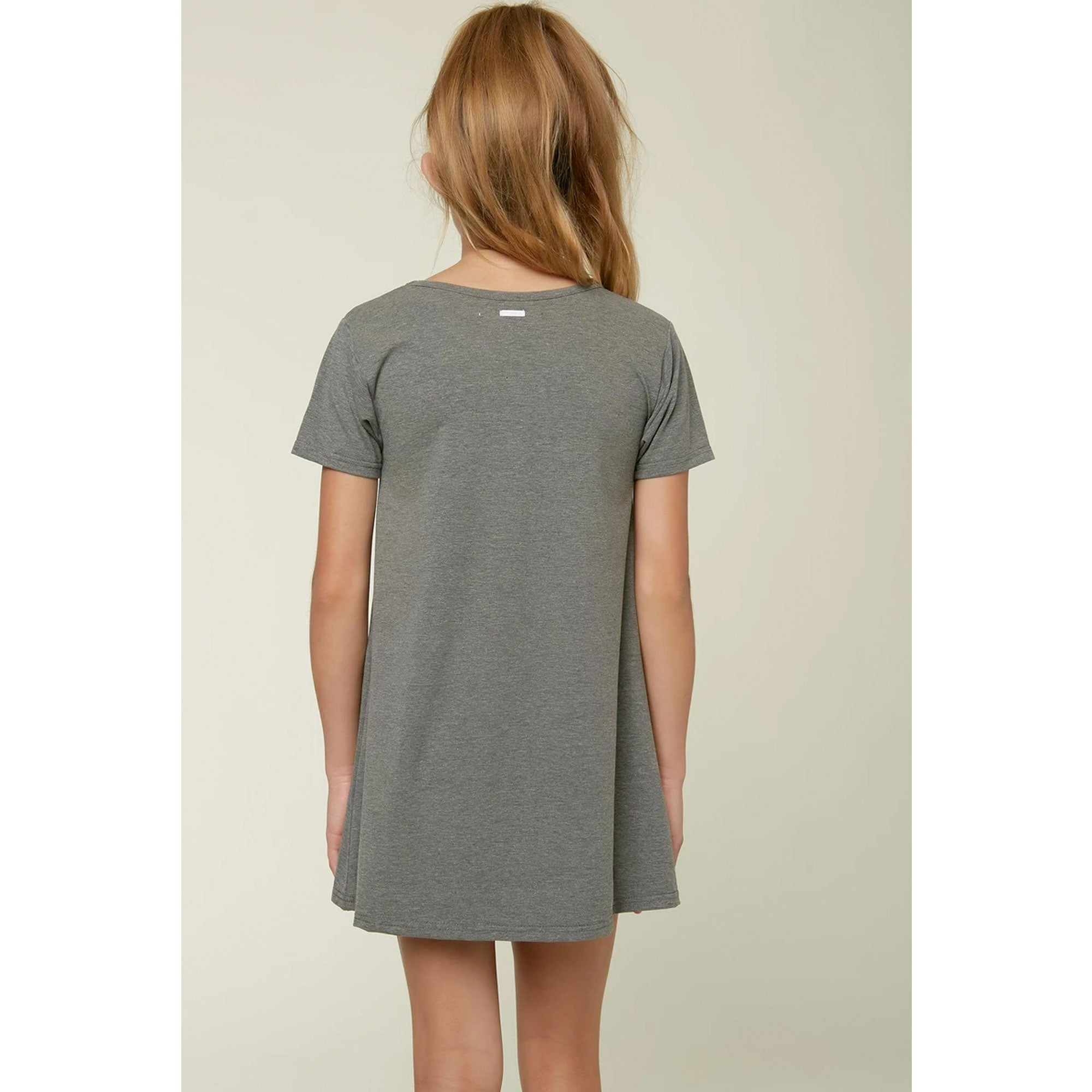 O'Neill Girls Chelsea Dress