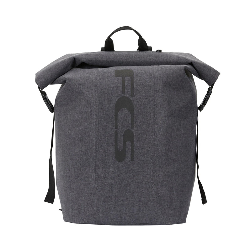 FCS Wet/Dry 40L Travel Pack
