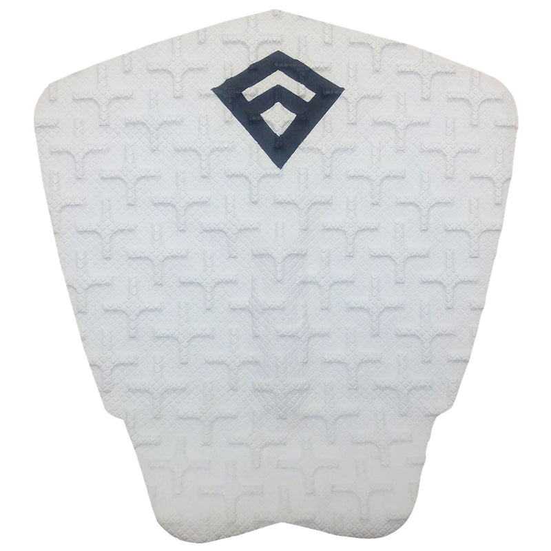Freak Mod Surfboard Arch Traction Pad