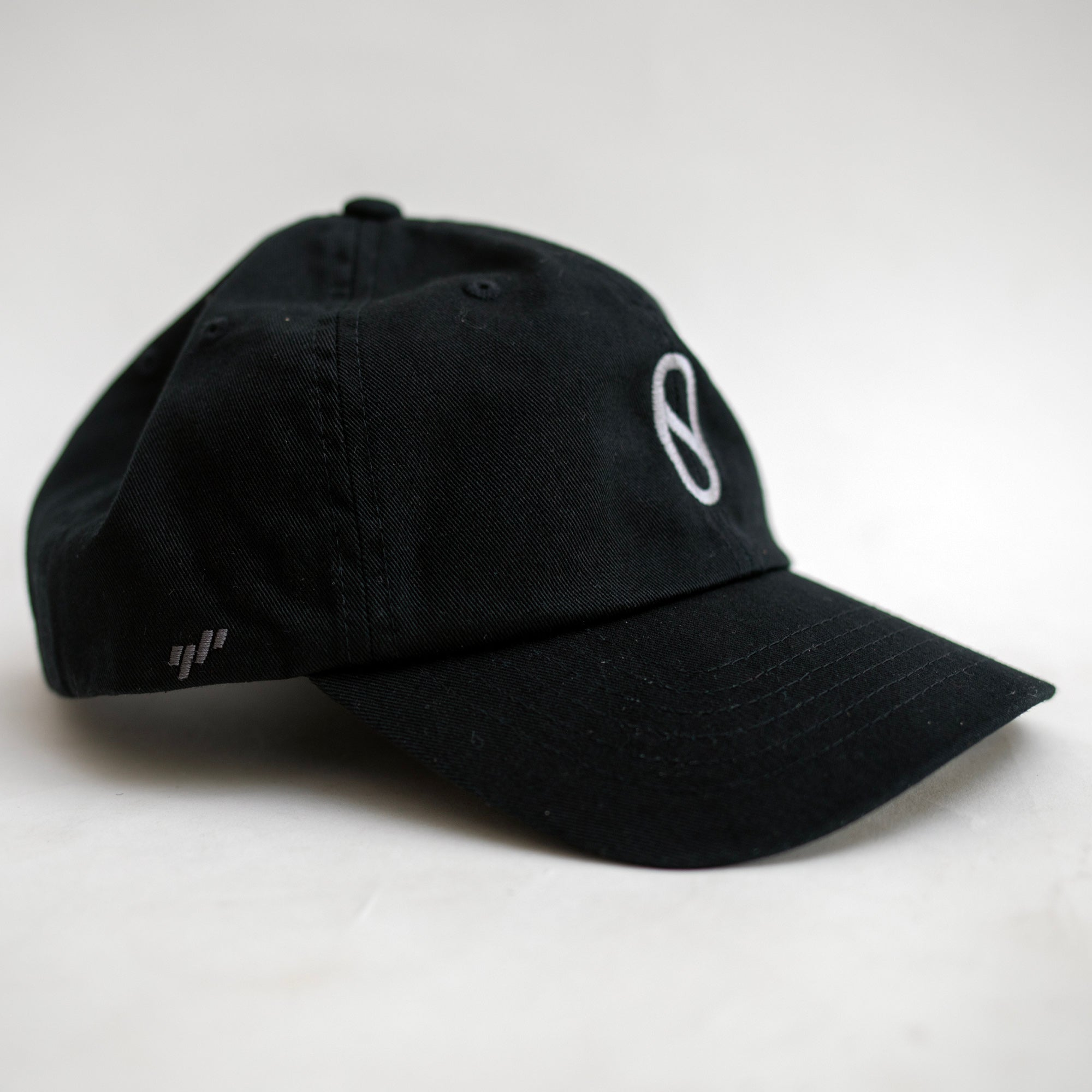 Firewire Slater Designs Pill Dad Hat - Black