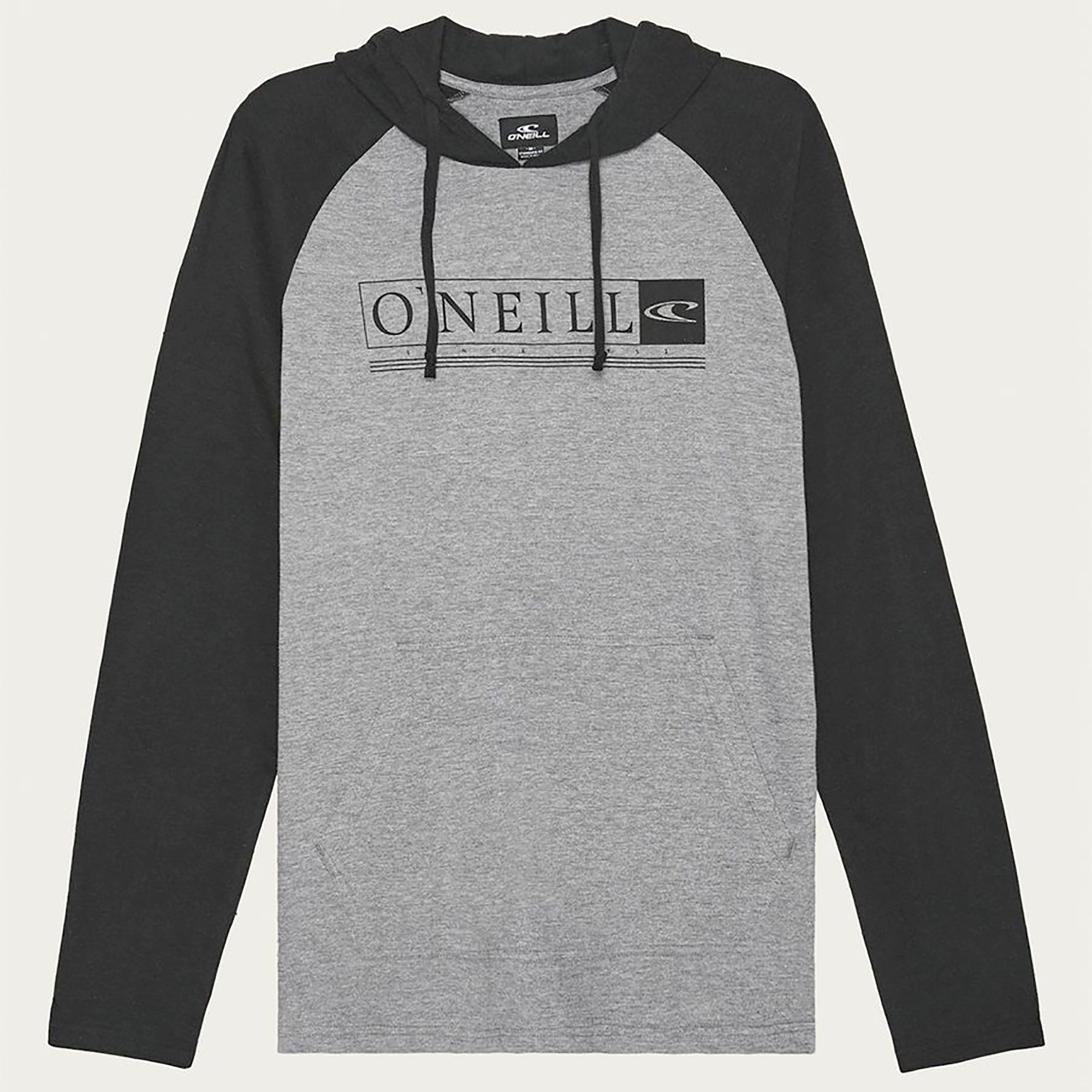 O'Neill Fields Men's Pullover