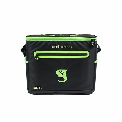 Geckobrands Opticool 18 Bottle Cooler